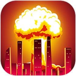 灾难模拟器毁灭城市中文版v1.13 安卓版