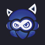 赛事猫官方手机版v1.1.0 免费版