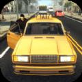 城市出租车模拟单机版v1.0安卓版