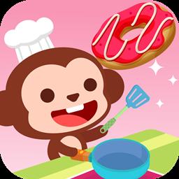 多多甜品店官方版v1.7.09 安卓版