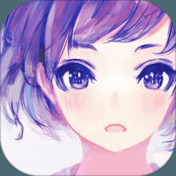 兰空voez全解锁曲目音乐版v1.4.4 免登录