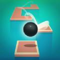 球廊迷宫最新版v1.0 免费版