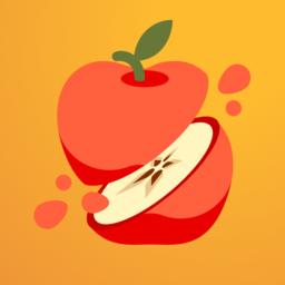 快刀切水果官方破解版v0.2.1 免费版