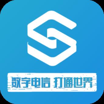 紫荆通官方手机版v1.1.6 免费版