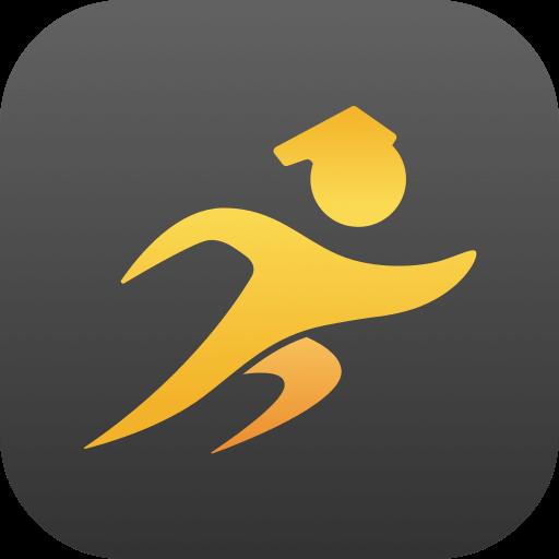 小伙智运官方手机版v1.0.4 免费版