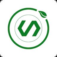 便利送吧官方手机版v1.0.7 免费版