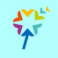 蒲公英全球汇官方手机版v1.0.1 免费版
