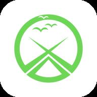 鑫味达官方手机版v1.0 免费版