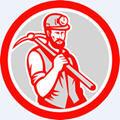 STCB显卡矿机最新版v1.3安卓版