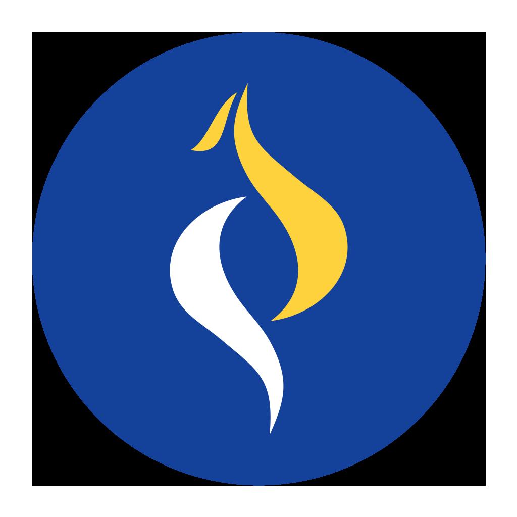 威凤教育官方手机版v1.1.18 免费版