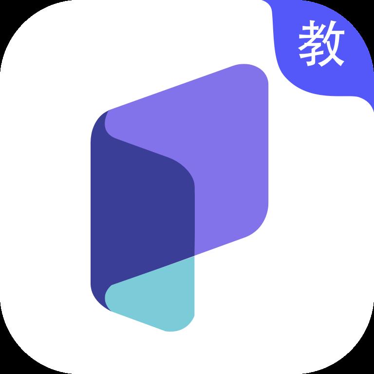 桃李云校教APP官方版v1.0.0 免费版