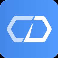 启测云官网最新版v2.0.0 全新版
