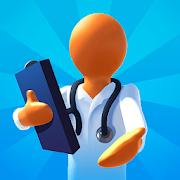 全民看庸医最新版v0.1 安卓版