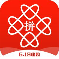 拼啦啦官方手机版v0.0.23 免费版