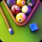 绝版桌球shooting ball终极版v1.0.9 进阶版