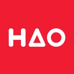 HAO好游戏官方安卓版v0.6.6 免费版
