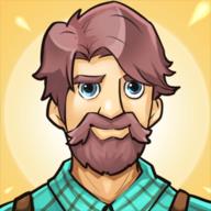 平民崛起记无限金币版v1.0.0.162 破解版