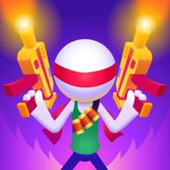 火柴射手终极版v1.0.1 进阶版