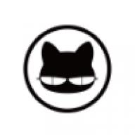 AWBCOIN区块链软件v1.0.1 最新版