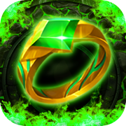 王者之戒高爆无限特权版v1.1 苹果版v1.1 苹果版