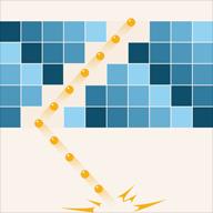 破坏砖块迷中文版v1.05安卓版