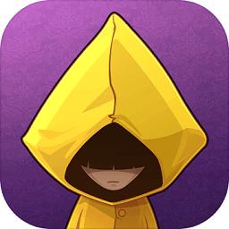 超小梦魇最新版v1.1.4汉化版