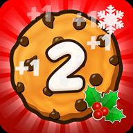 饼干大师2修改版v1.13.8中文版