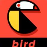 飞鸟乐园答题赚钱助手v1.5.1 稳定版