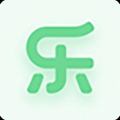 乐研学官方手机版v1.1.3 免费版