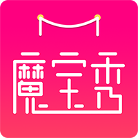 魔宝秀官方手机版v0.0.27 免费版