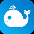 美客鲸选官方手机版v4.0.2 免费版