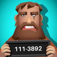 超级名侦探官方版v1.0.0 免费版