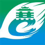 i襄阳回忆录版v1.0.0.3 安卓版