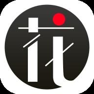 爱上鲜花最新版v1.5.11 进阶版