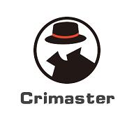 crimaster犯罪大师最终版v1.2.2 破解版