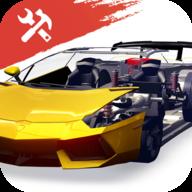 超跑俱乐部最新版v1.0.11 正式版