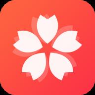 鲜花吧APP手机客户端v1.0.0  安卓版