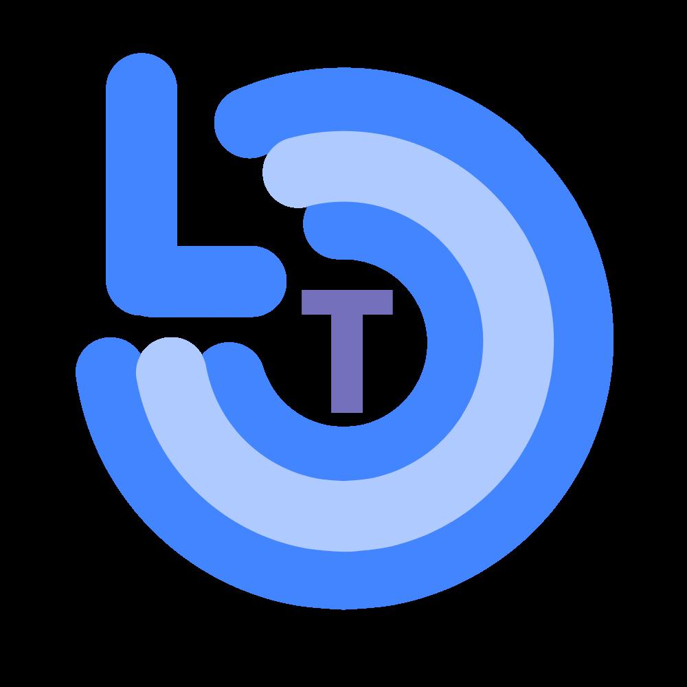 LumnyTool画质修改器防封版v4.1.6 全新版