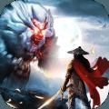 风云七剑天赋升级版v1.0.0 最新版