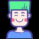 渣男QQ信息列表生成器v1.0.1 免费版