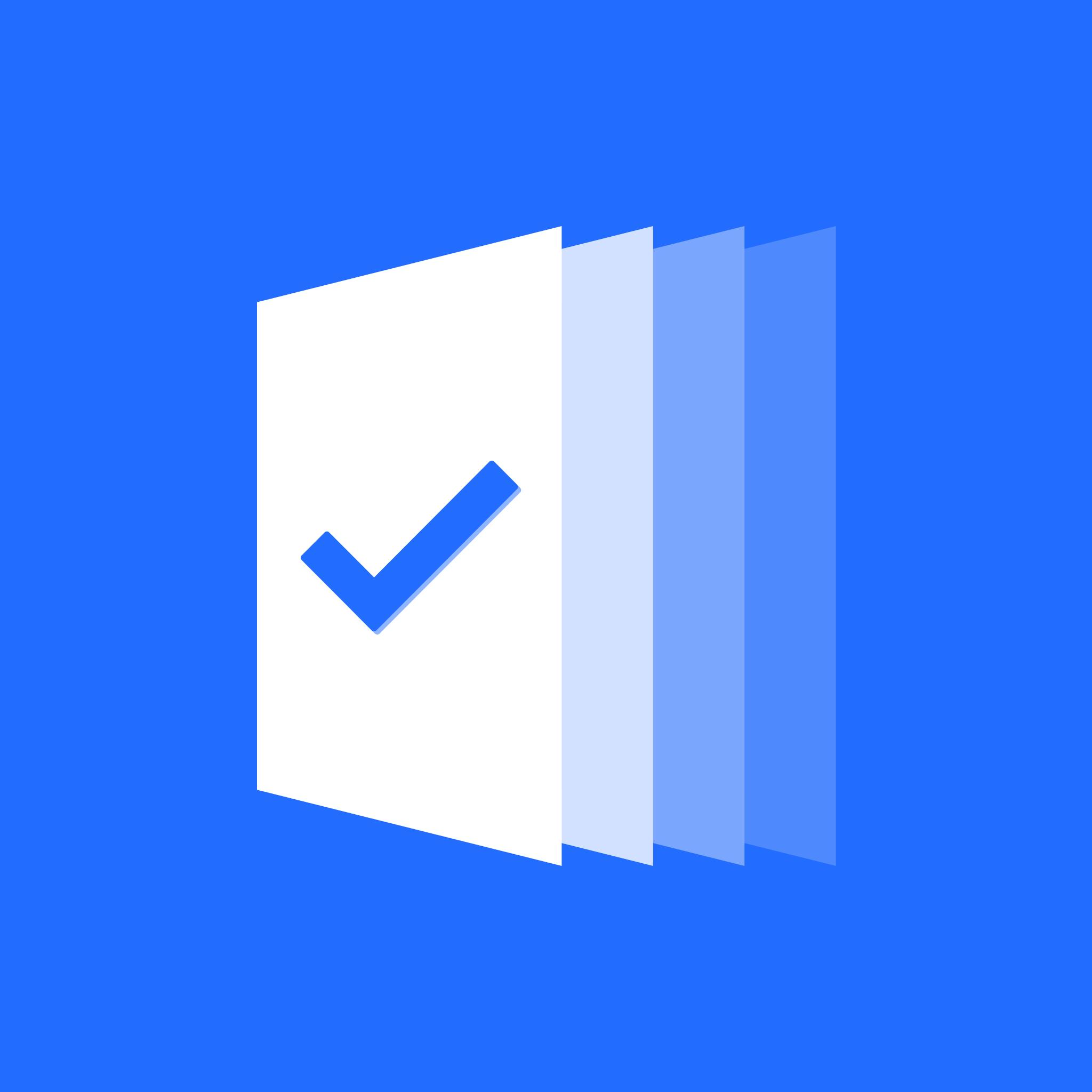慧学测评在线阅卷APPv1.1.1  安卓版