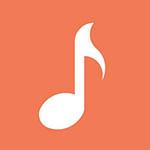 AnyListen全网无损音乐下载器v1.09  绿色版