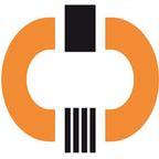 厨卫招商网加盟端v1.0.0 官方版