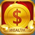 金币大富翁官方破解版v1.0.0 最新版