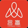 昌赢官方手机版v2.0.3 免费版