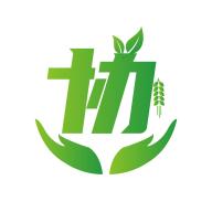协众兴农农商平台v1.0.30  安卓版