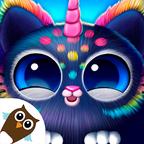 我可爱的宠物屋最新破解版v4.0.0 惊喜版