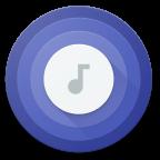一加音乐app本地试听版v1.2.0 稳定版
