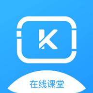 唐果在线课堂官方客户端v1.0.3 稳定版