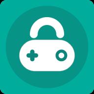 游戏锁APP防沉迷版v1.0.7 游戏管控版